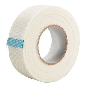SCRIM TAPE 48mm x 90m - Bulk Discount Available