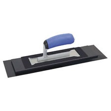 "Refina Plaziflex Finishing Trowels   (sizes 12""-24"")"