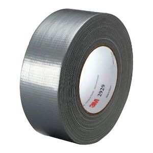 Cloth / Gaffa Tape 48mm x 50m