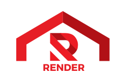 Superior Render Supplies